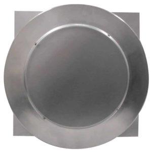 Attic Fan - Aura Fan AF-10-C06-5