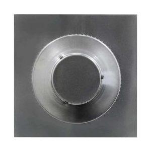 Gravity Ventilator - Aura Ventilator AV-04-C06-CMF-6