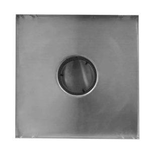 Gravity Ventilator - Aura Ventilator AV-04-C06-CMF-7