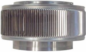 Retrofit Aura Vent Cap AV-10-RF