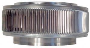 Retrofit Aura Vent Cap AV-12-RF