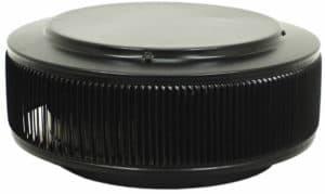 Retrofit Aura Vent Cap AV-12-RF-BL-for-GI-0-exp