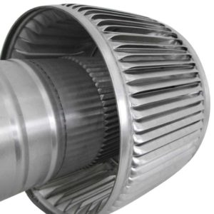 Gravity Ventilator - Aura Ventilator AV-4-C4-CMF-Retake-4