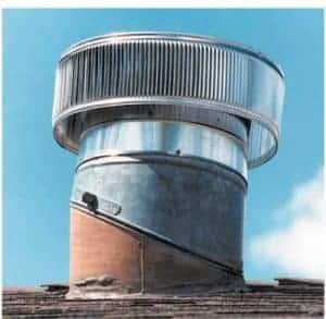 Retrofit Aura Vent Cap Old-Web-site-PIC