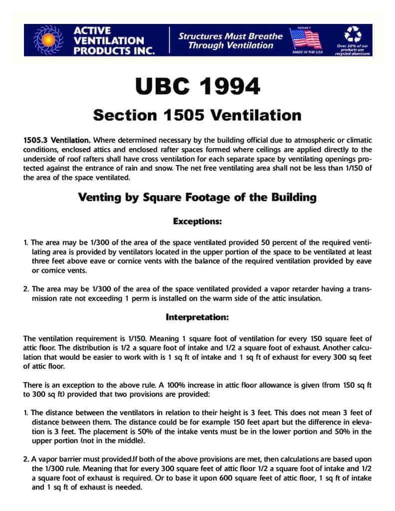 ubc1994-pdf