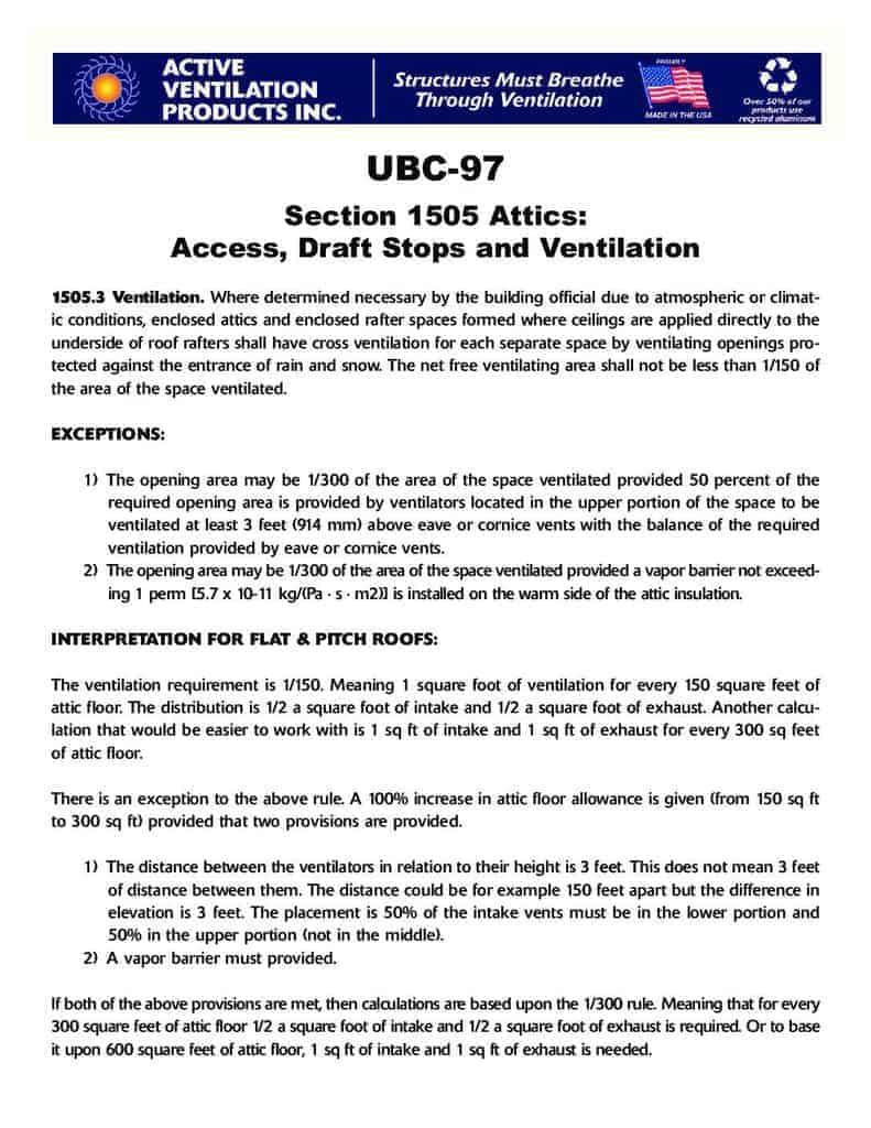 ubc1997-pdf