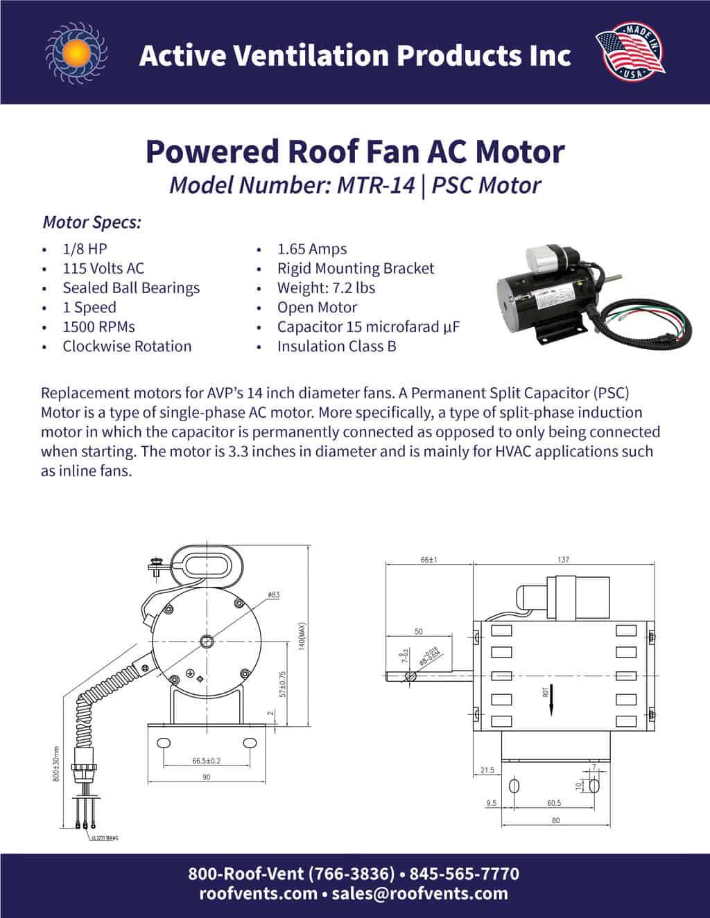 MTR-14-brochure