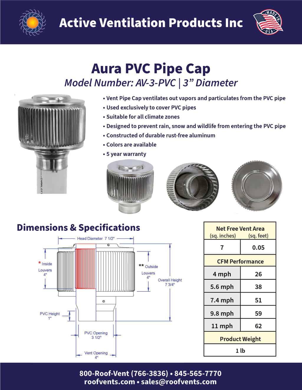 AV-3-PVC-brochure