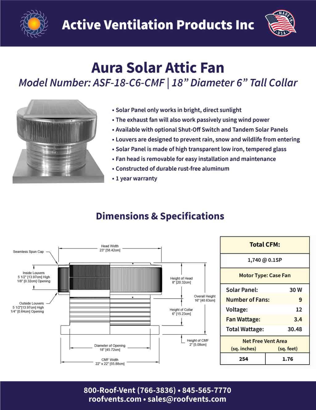 ASF-18-C6-CMF-brochure