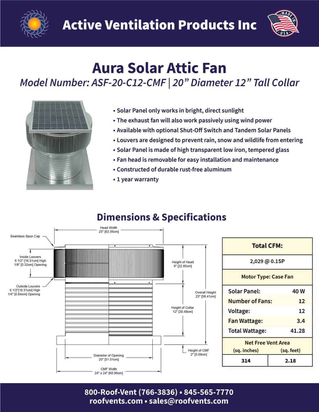 ASF-20-C12-CMF-brochure