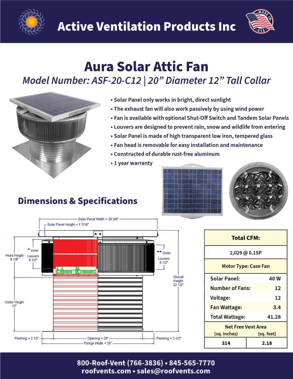 ASF-20-C12-brochure
