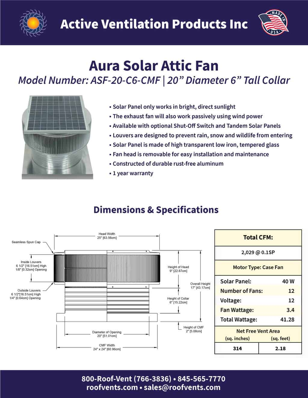 ASF-20-C6-CMF-brochure