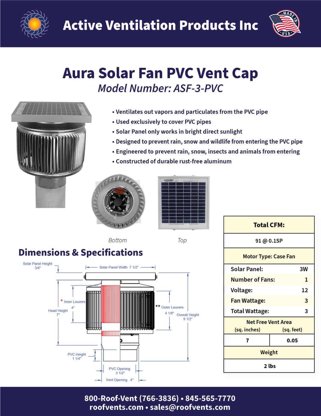 ASF-3-PVC-brochure