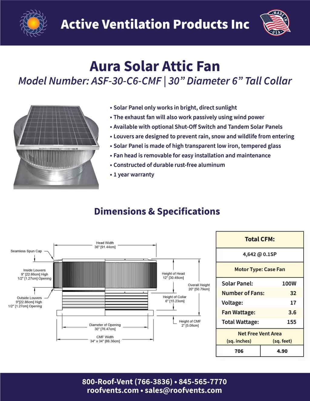 ASF-30-C6-CMF-brochure