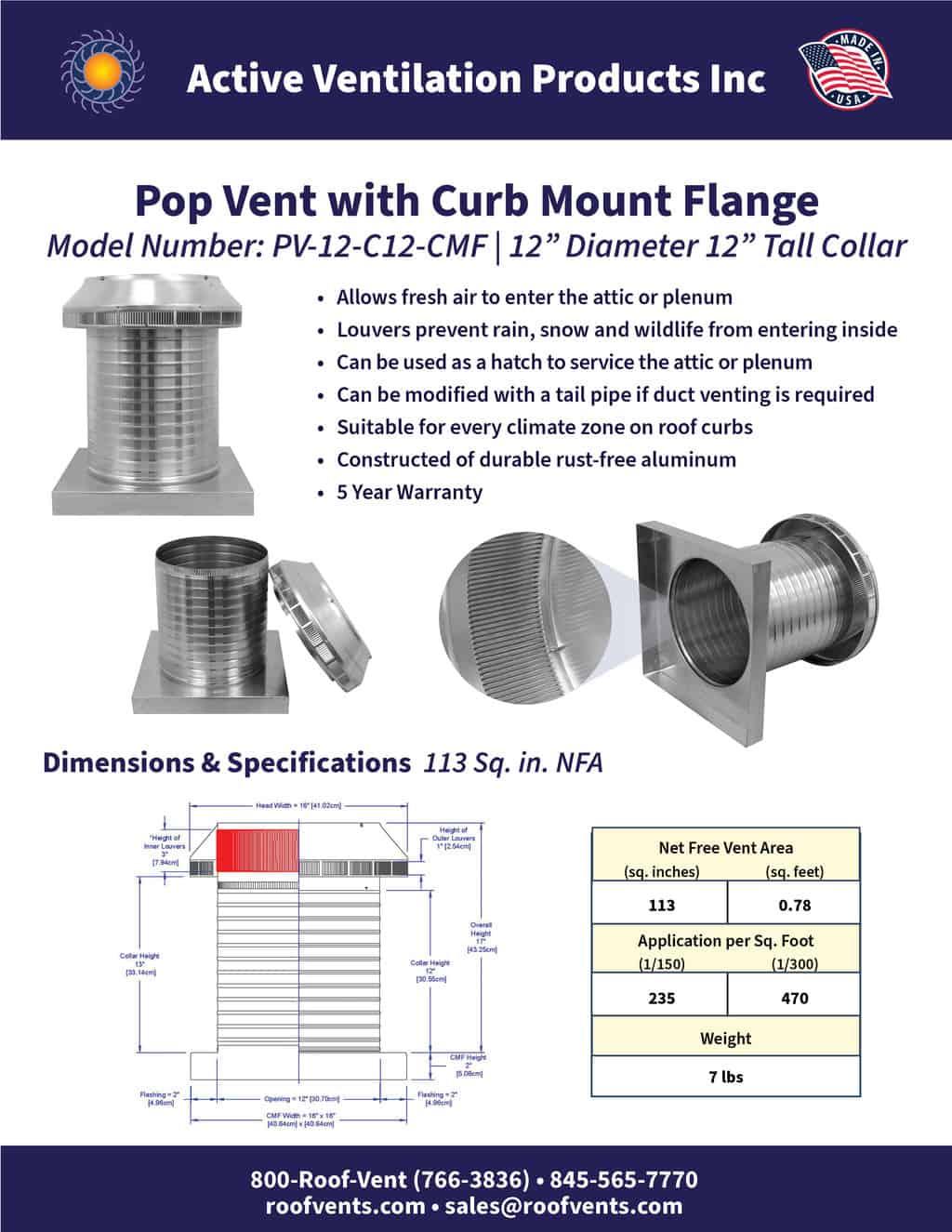 PV-12-C12-CMF-brochure