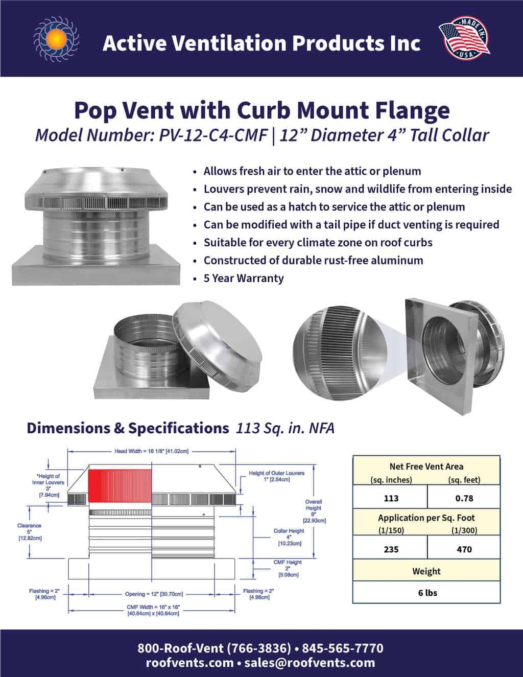 PV-12-C4-CMF-brochure