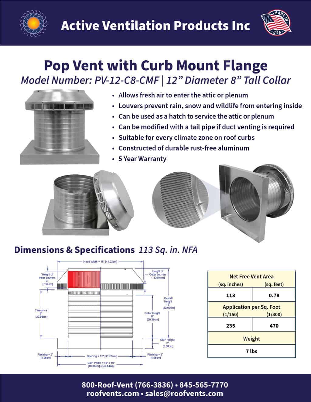 PV-12-C8-CMF-brochure