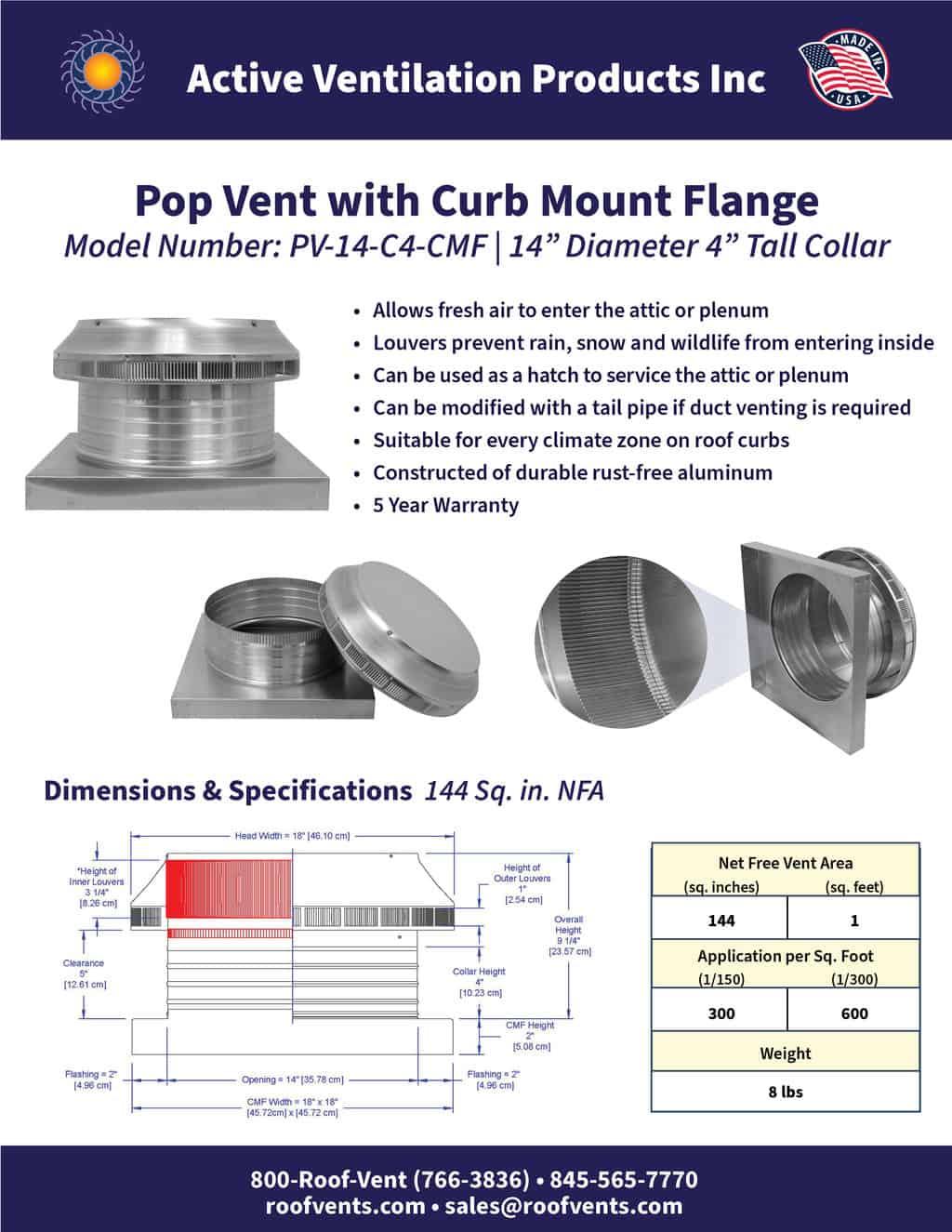 PV-14-C4-CMF-brochure