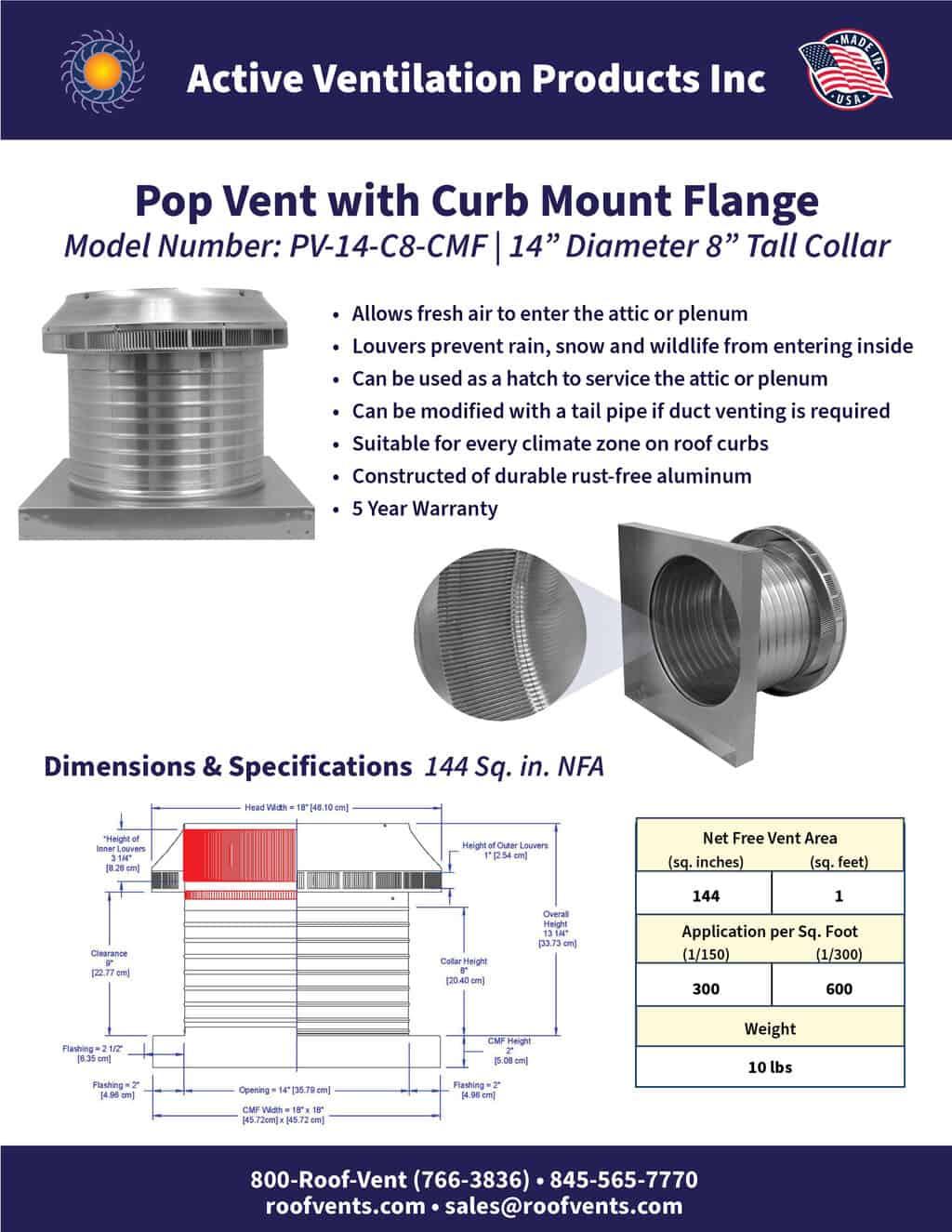 PV-14-C8-CMF-brochure