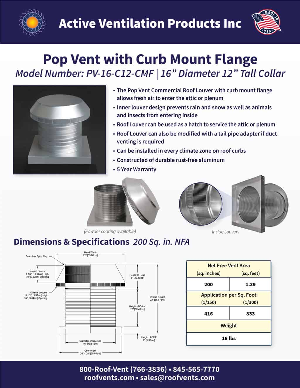 PV-16-C12-CMF-brochure
