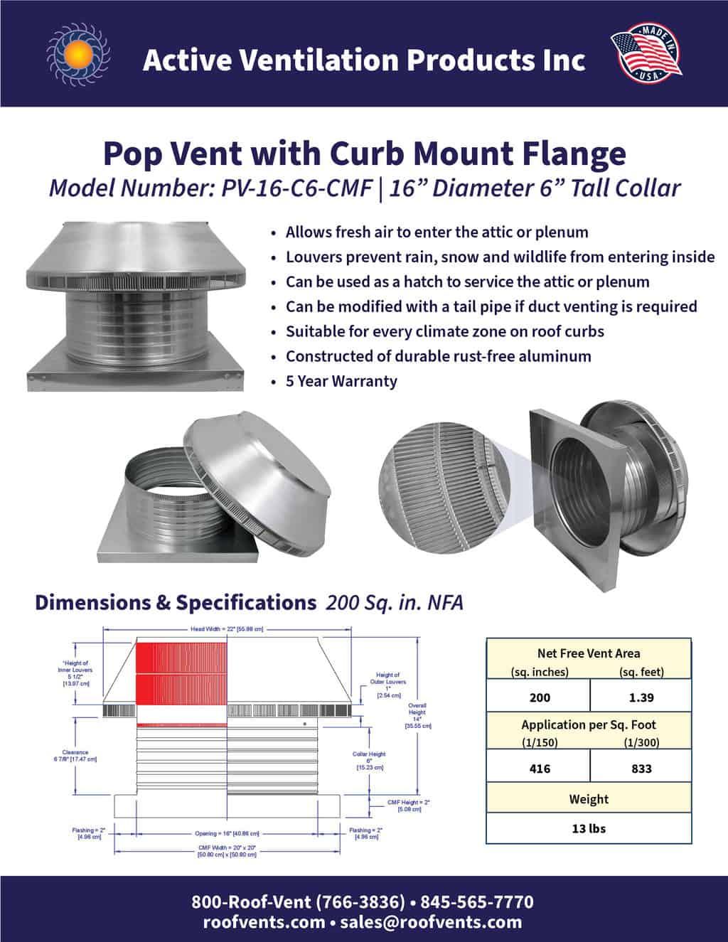 PV-16-C6-CMF-brochure