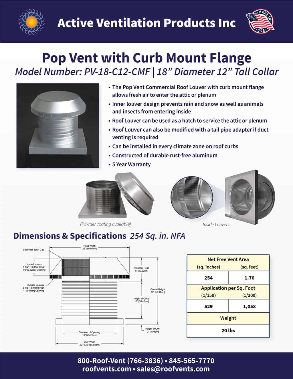 PV-18-C12-CMF-brochure