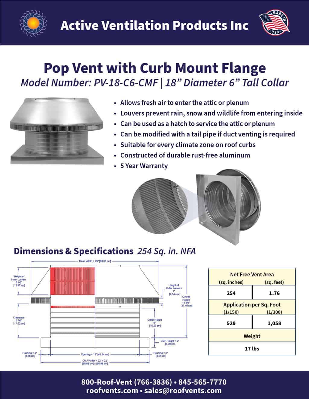 PV-18-C6-CMF-brochure