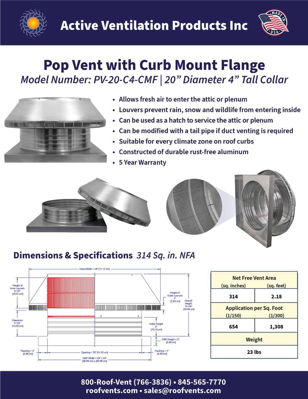 PV-20-C4-CMF-brochure