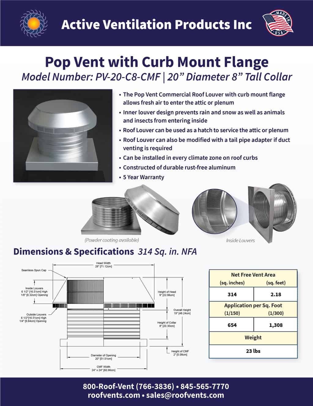 PV-20-C8-CMF-brochure