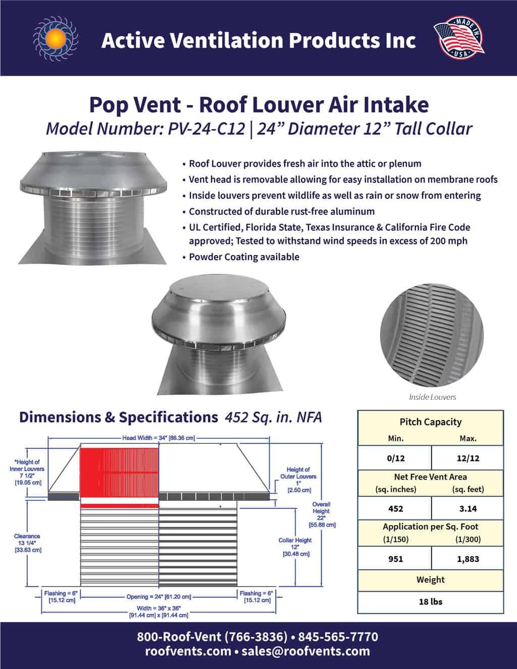PV-24-C12-brochure