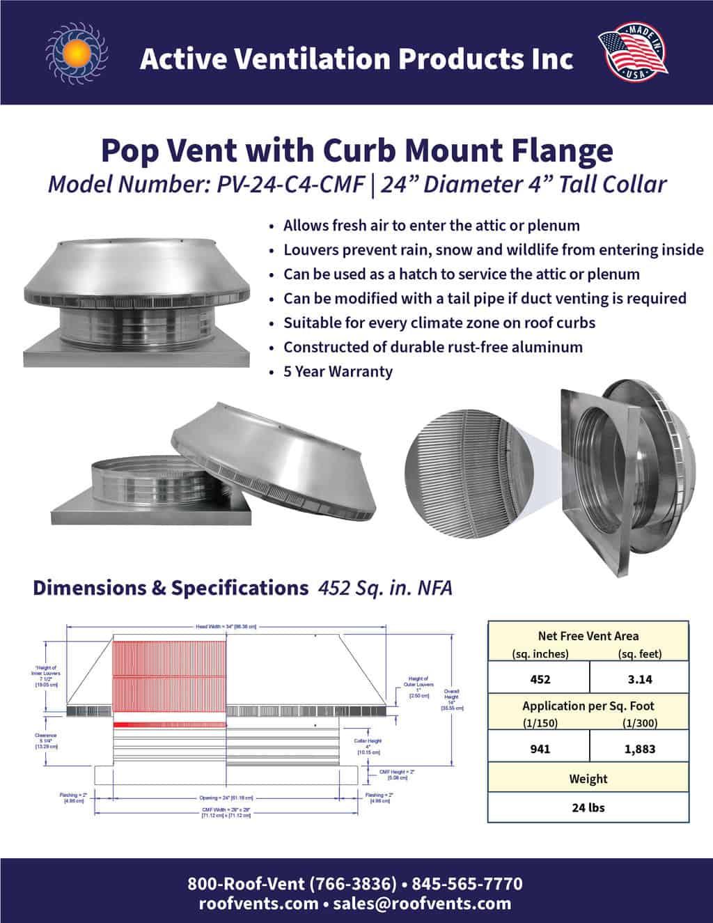 PV-24-C4-CMF-brochure