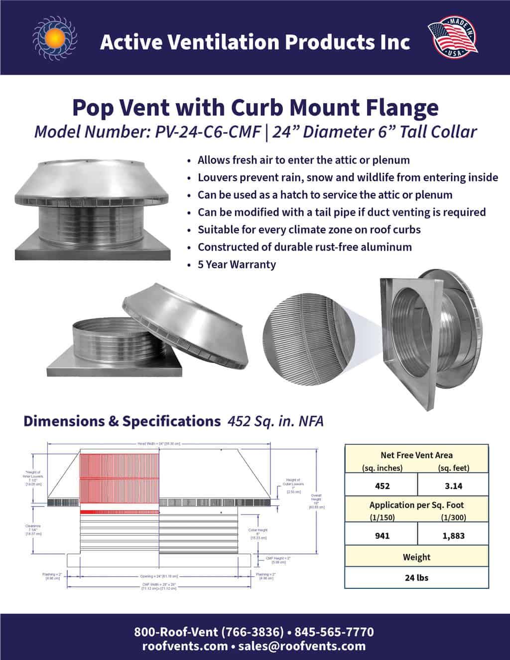 PV-24-C6-CMF-brochure