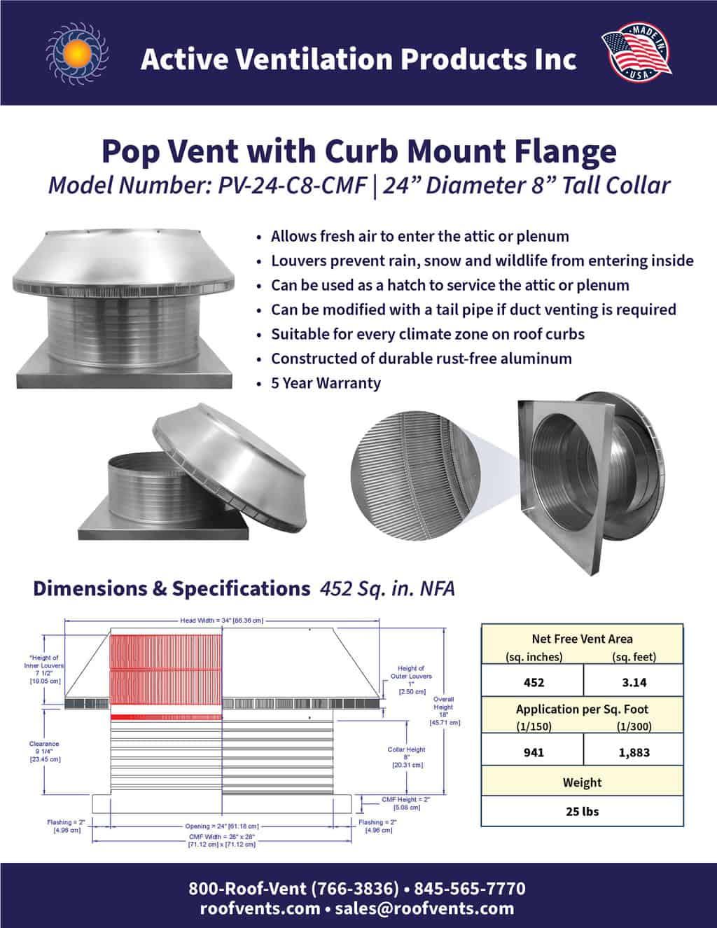 PV-24-C8-CMF-brochure
