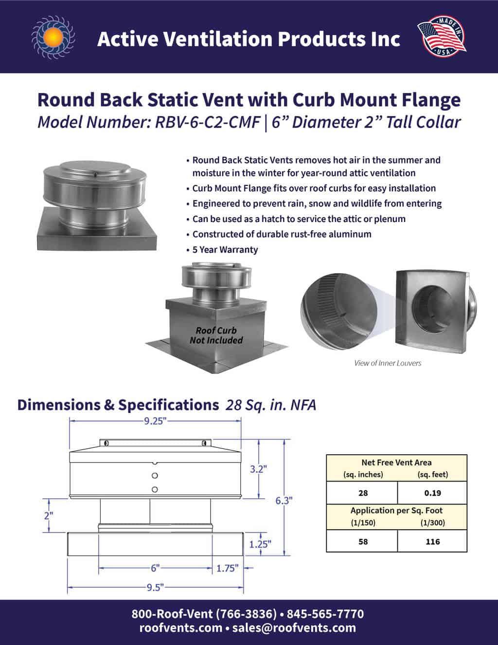 RBV-6-C2-CMF-brochure