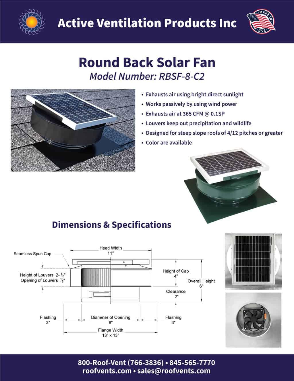 RBSF-8-C2-brochure