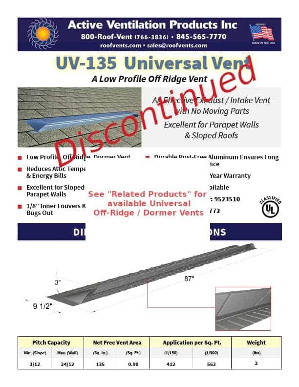 UV-135-brochure