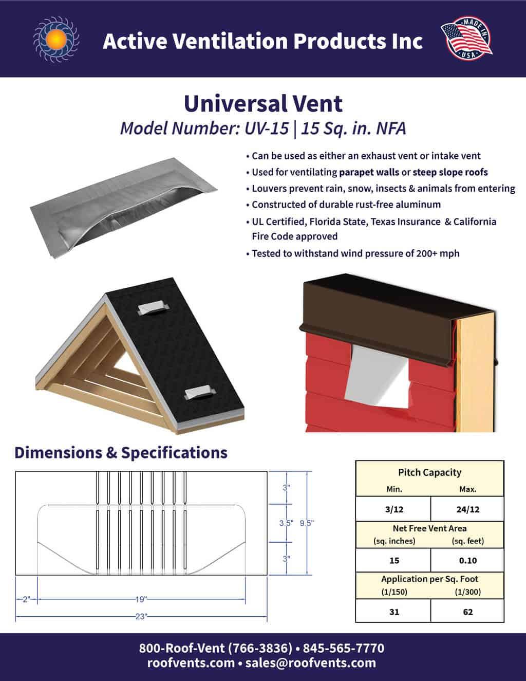 UV-15-brochure