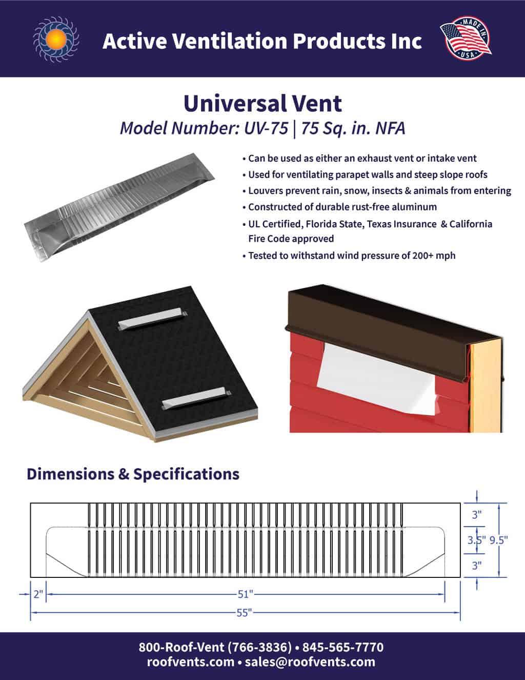 UV-75-brochure