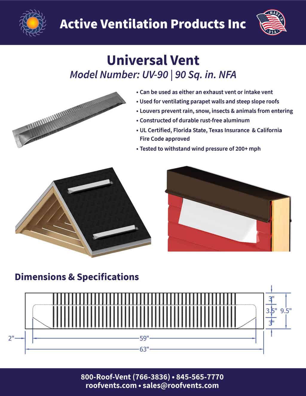 UV-90-brochure