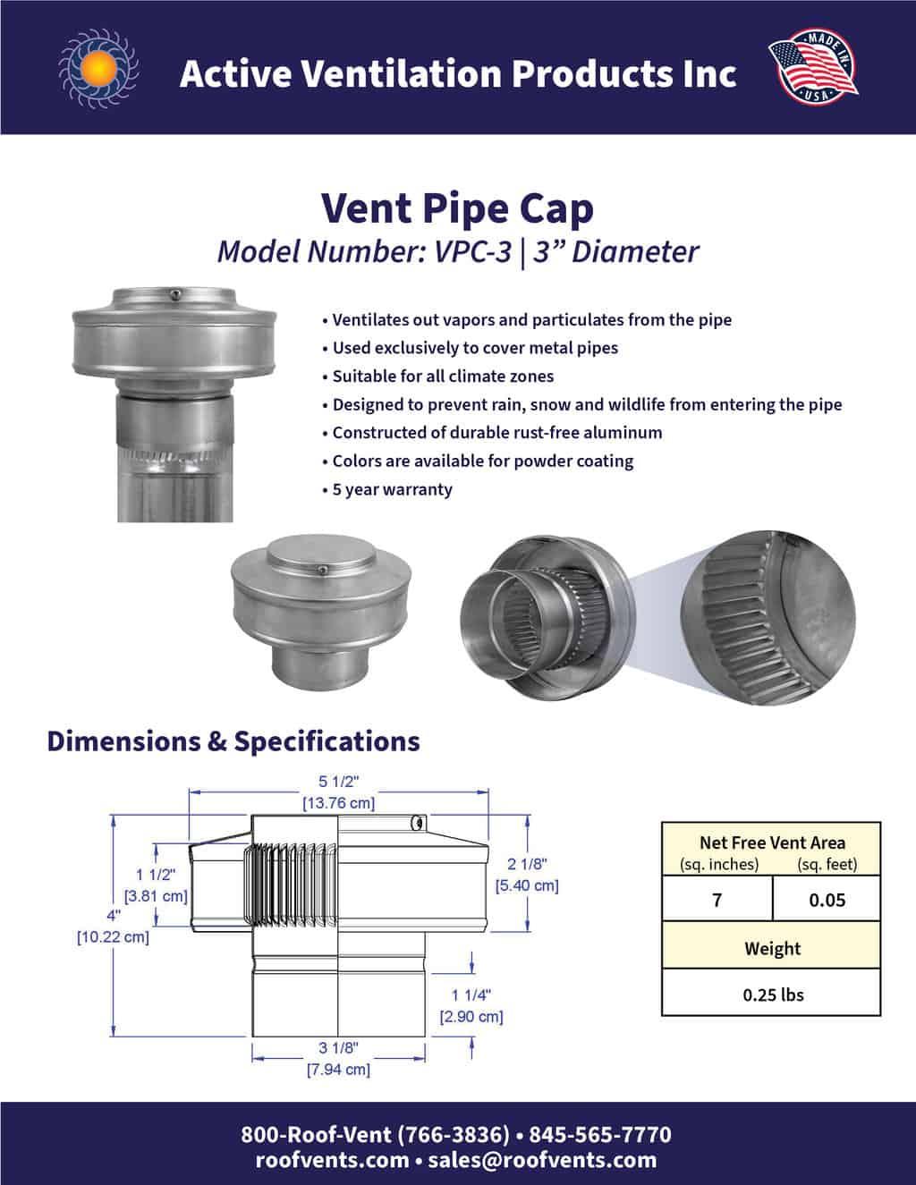 VPC-3-brochure