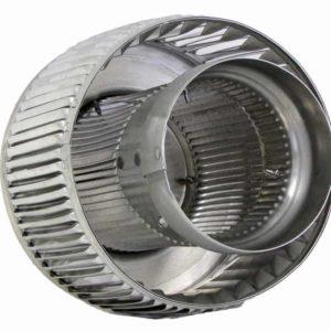 Aura PVC Pipe Cap
