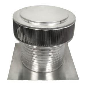 Aura Gravity Vent - AV-16-C12