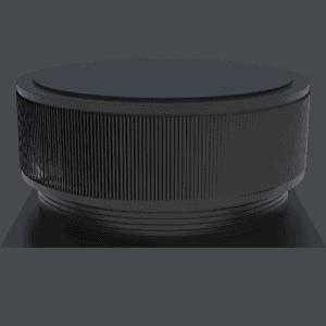 48 inch Aura Gravity Ventilator
