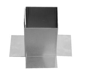 Pitch Pan - 4 inch Pitch Pan