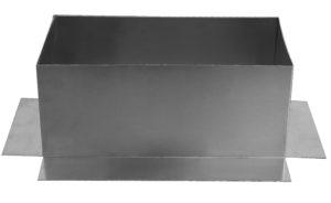 Pitch Pan - PP-6x12-H5 - Pitch Pocket
