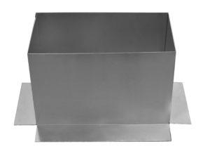 Pitch Pan - PP-6x12-H8