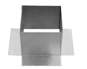 Pitch Pan - 6 inch Pitch Pan