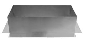 PP-8x18-H5 - Pitch Pan