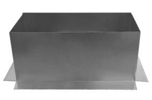 Pitch Pan - PP-8x18-H8 - Pitch Pan