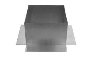 8 inch Pitch Pan